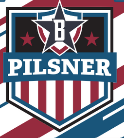 pilsner_new.png