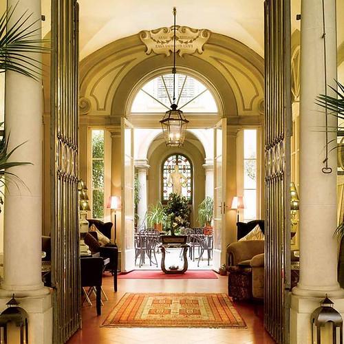 florence_Baglioni_Hotel_Relais_Santa_Cro
