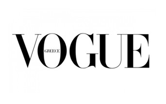 VOGUE_GREECE.jpg
