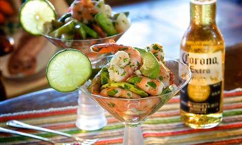 spicy-mexican-shrimp-and-avocado-cocktai