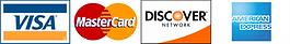 Visa-Mastercard-Discover-Amex.png