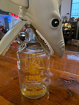 LAB shark growler photo.jpg