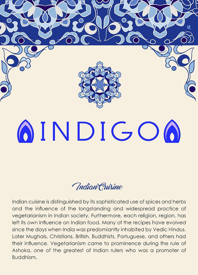 Indigo Dinner Menu_2021-page-001 (1).jpg