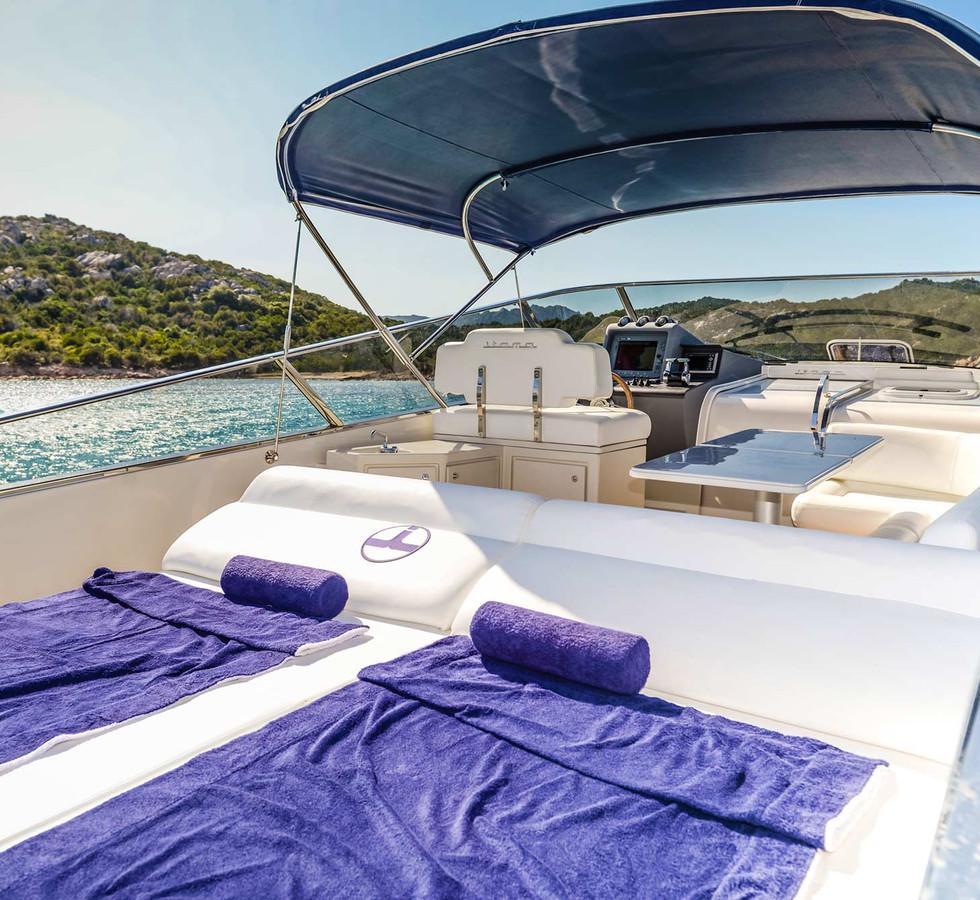 yacht_service_sardinia_itama_40_7.jpg