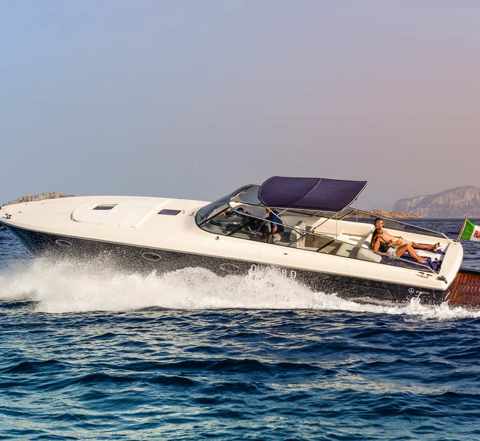 yacht_service_sardinia_itama_40_9.jpg