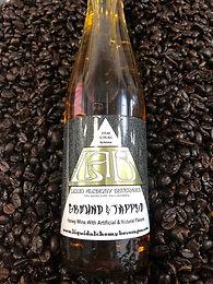 LAB Ground & Tapped coffee bean photo.jpg
