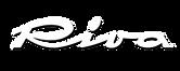 logo%20riva_edited.png