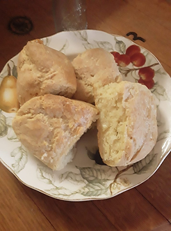 Biscuits (1).png