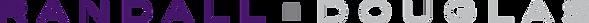 head-logo (1).png