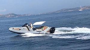 giupex-10-mt-sailing.jpg