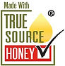 Made-With-True-Source-Honey-page-001 (1).jpg
