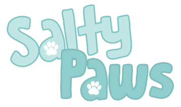 Logo%2520Blue_edited_edited.png