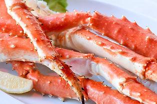 crabdfgfd.jpg