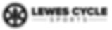 LCS_Logo_Horz_Final.png