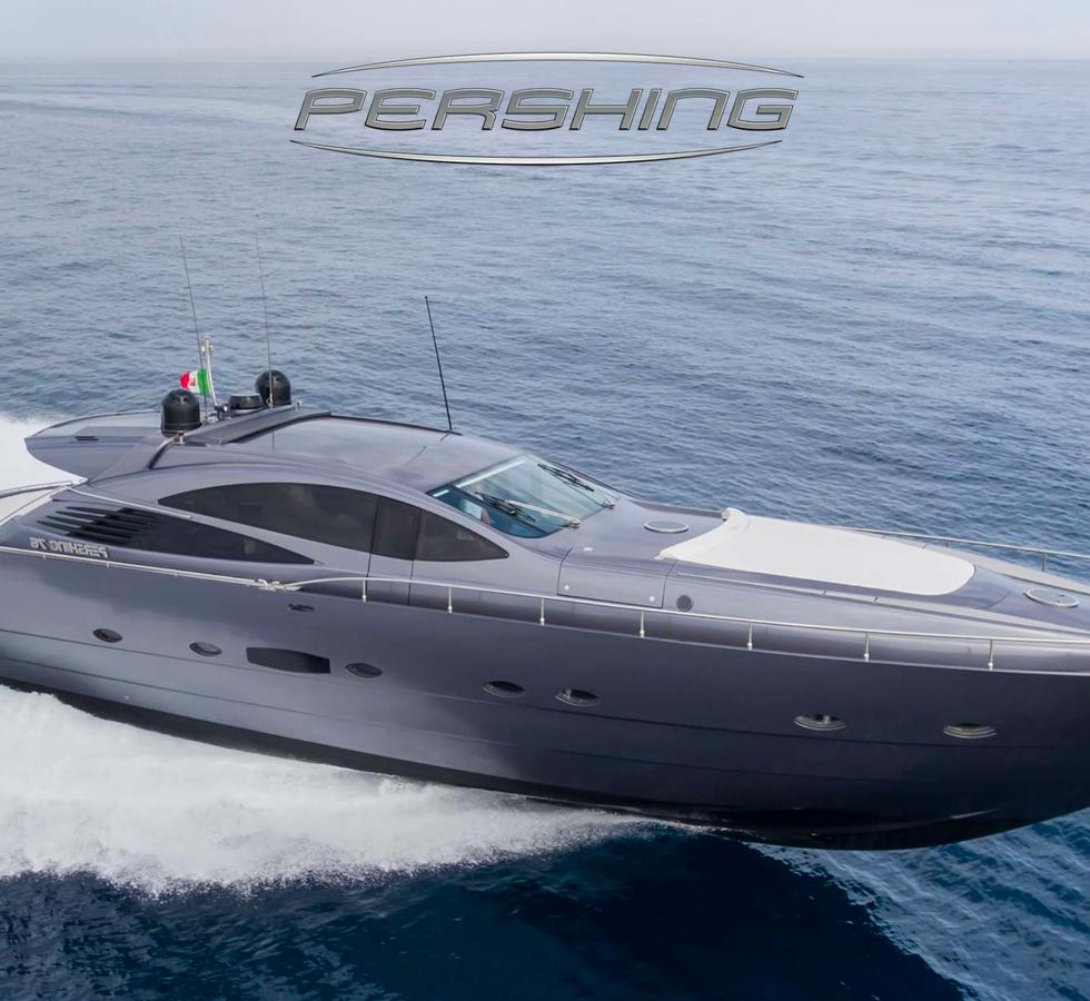 pershing76_1.png