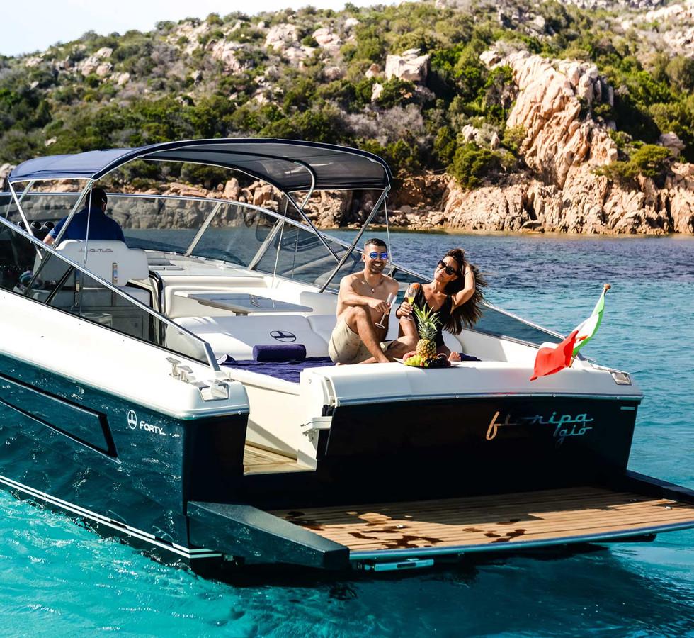 yacht_service_sardinia_itama_40_6.jpg