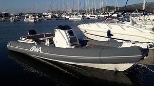 bwa26_starboard.jpg
