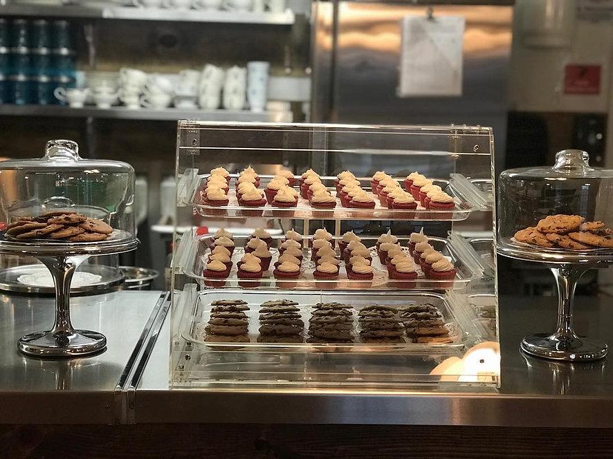 Desserts (1).jpg
