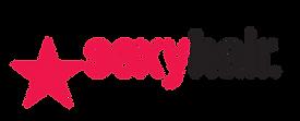 Sexy-Hair-Logo.png