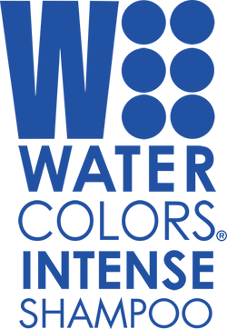 water color logo.png