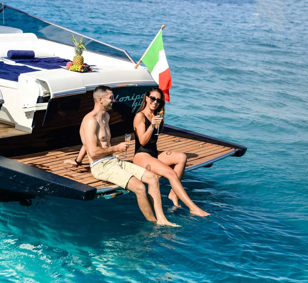 yacht_service_sardinia_itama_40_5.jpg