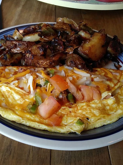 Omelett (1).jpg