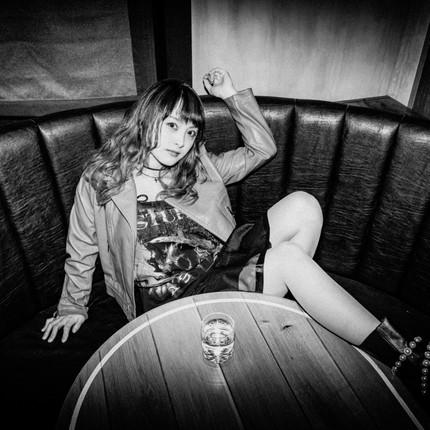 【ライブレポート記事公開中!】茉莉奈 ONE MAN LIVE SERIES 【RE:BOOT】