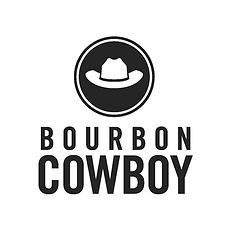 BC Logo Vertical.jpg