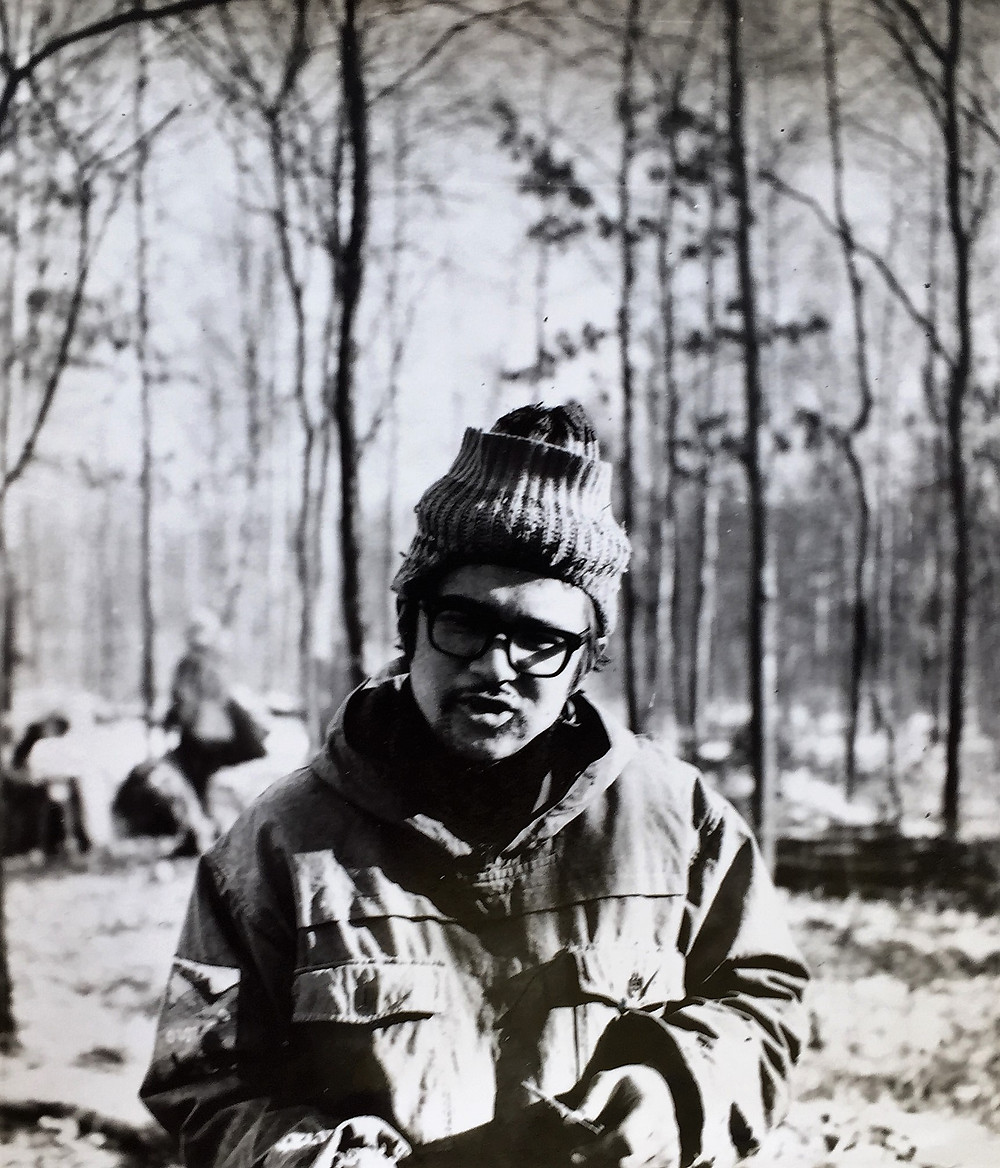 Глотов А.А.  skitour.club  Блог Сергея Чеботова