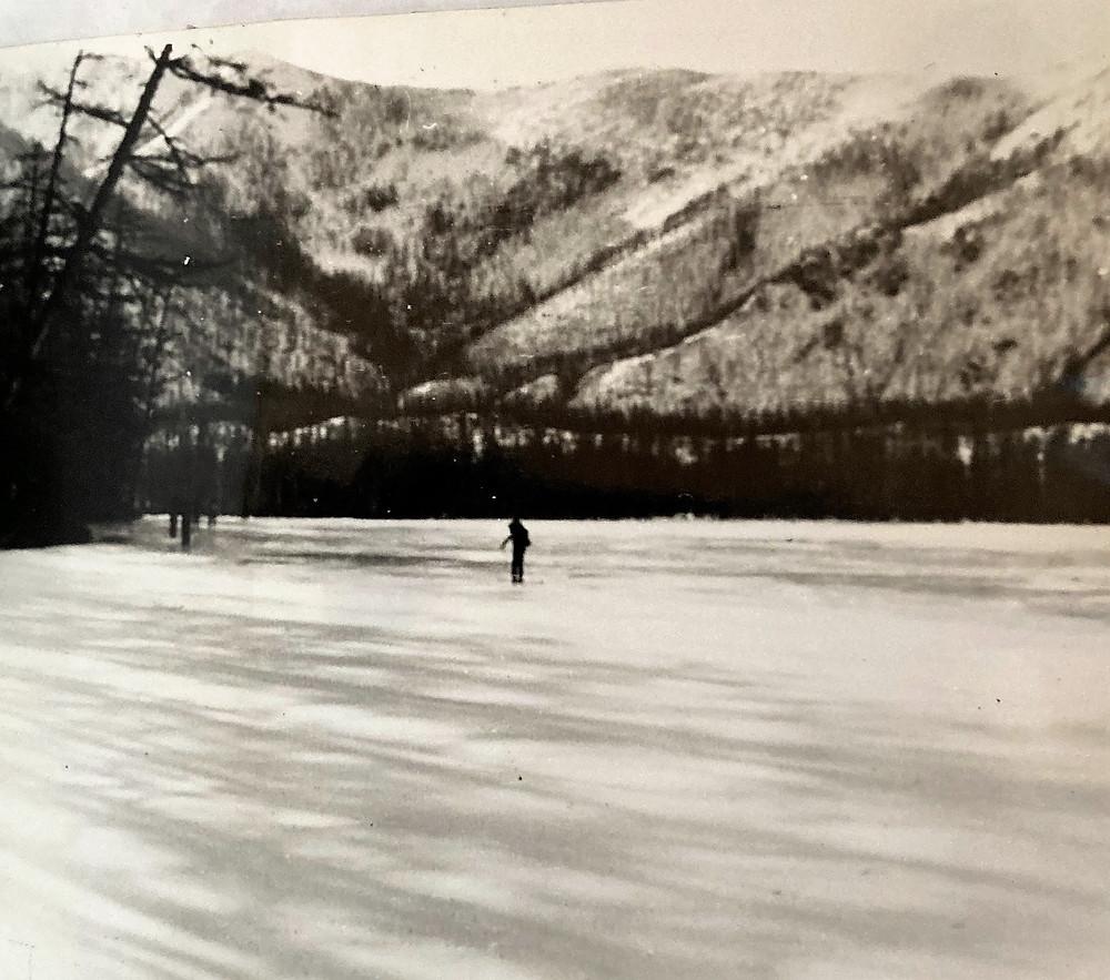 | skitour.club| Блог Сергея Чеботова