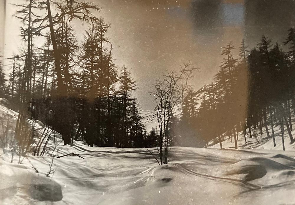 Река Малый Сатмар| skitour.club| Блог Сергея Чеботова