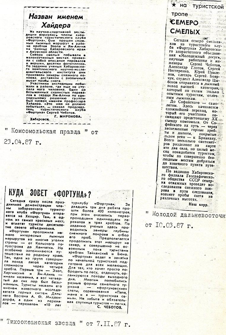 Статьи в газетах.jpg
