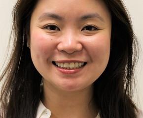 Dr Li Lyn Cheng Returns