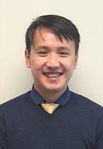 Dr Huy Nguyen - tiny.jpg