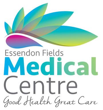 Essendon Fields Medical Centre