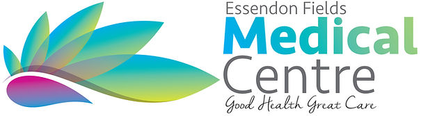 Essendon Fields Medical Centre - Good Health, Great Care
