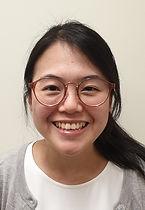 Dr Susan Jian - small.jpg