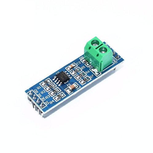 Max485 Modulo Conversor Ttl P/ Rs485 Esp8266 Arduino Pic