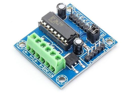 L293d Modulo Driver Ponte H 4 Canais P/ Arduino Esp8266