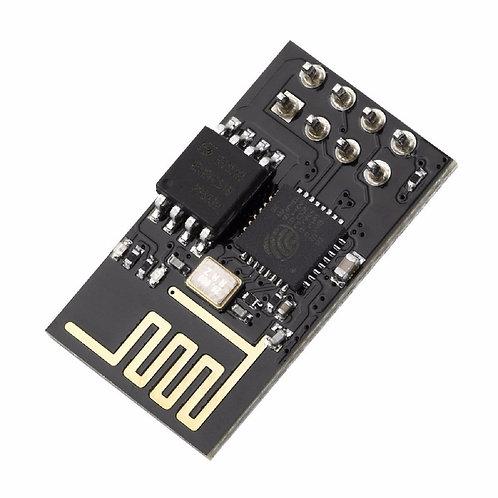 Esp8266 Wifi 802.11 Esp01 Modulo Arduino Pic