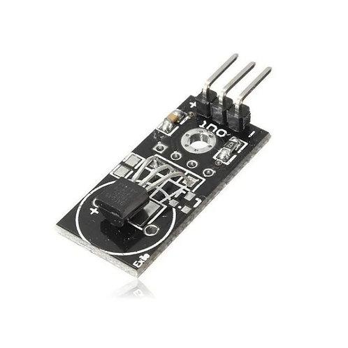 Ds18b20 Sensor Temperatura 5v Modulo Arduino Esp8266