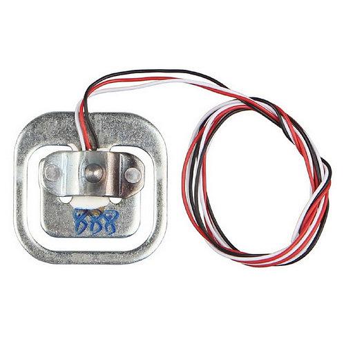 Sensor Carga/peso Para Arduino Esp8266 Esp32
