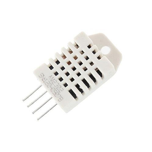Dht22 Am2302 Sensor Temperatura e Umidade Digital Arduino Esp8266