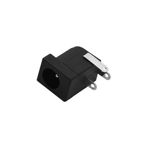 Plug Jack Femea 5mm P4 Esp8266 Arduino Notebook