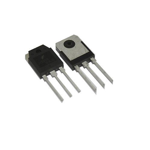 J13009 E13009 Transistor Npn 700v 12a