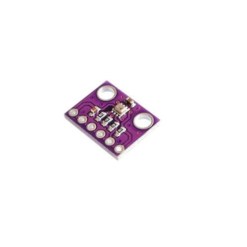 Barometro Bmp280 Sensor De Pressão E Temperatura Esp8266 Arduino
