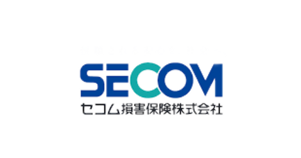 セコム損保logo.png