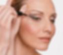 CMB-Eyeliner-applied.png