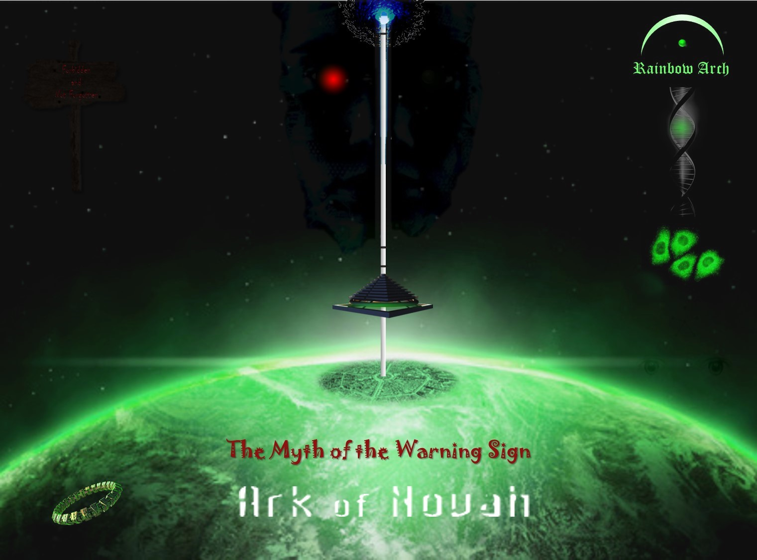 The Myth of the Warning Sign