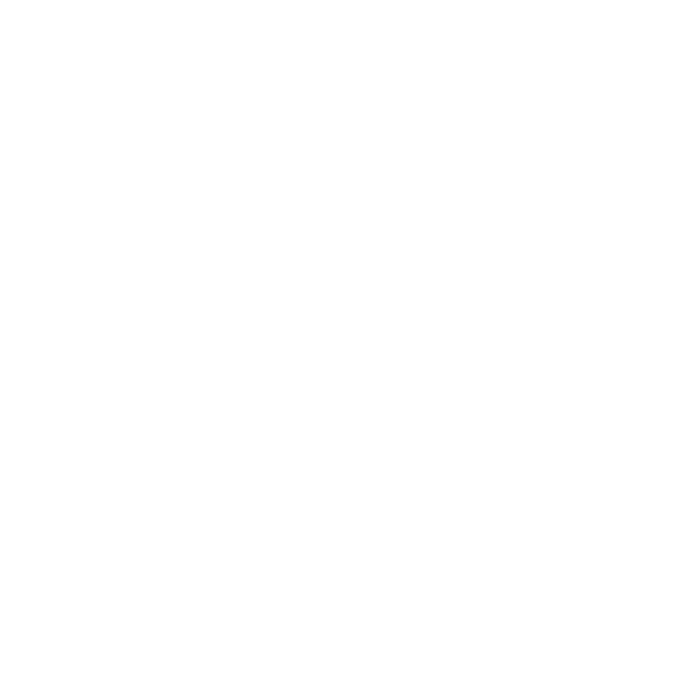 the-telegraph.png